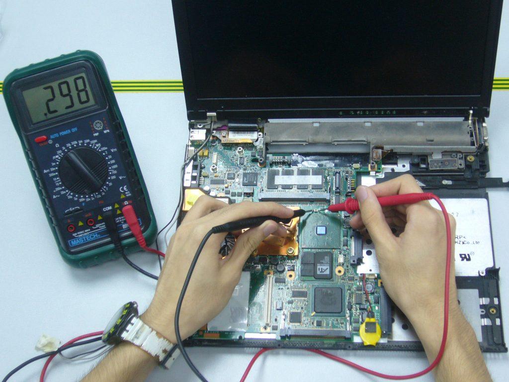 computer repair 2