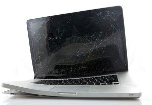 computer repair Coto de Caza