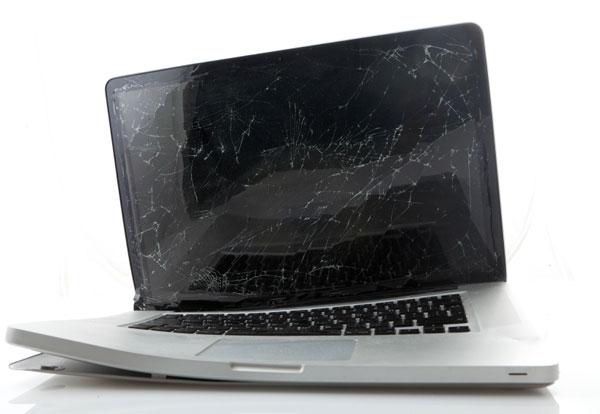 computer repair Irvine