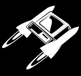 Compuboost Logo