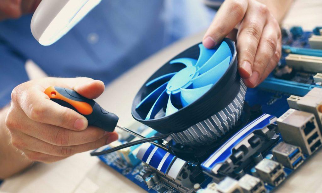 Expert Computer Repair