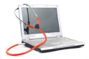 laptop repair Aliso Viejo