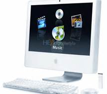 Mac Repair Irvine