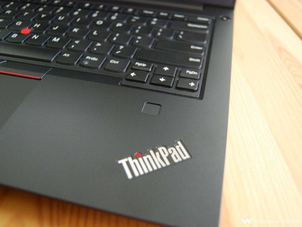 used thinkpad